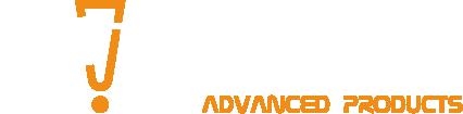 Göttle Advanced Products GmbH & Co. KG Logo
